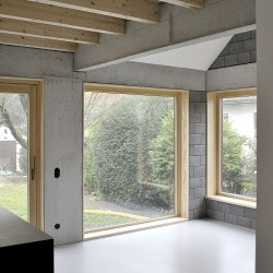Loki Architektur . house extension . Ahrensburg afasia (5)