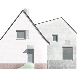 Loki Architektur . house extension . Ahrensburg afasia (8)
