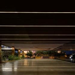MMV Arquitectos . SUSPENDED MATTER BOX . Felgueiras afasia (16)