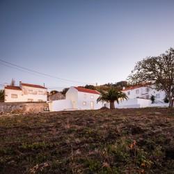 SER-ra . Casa da Vinha . Colares afasia e montenegro (3)
