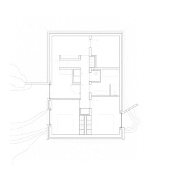 Unknown Architects . Holiday house . Wadden Islands afasia (11)
