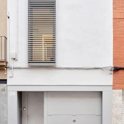 Vallribera Arquitectes . house extension . Terrassa afasia (23)