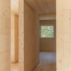 Zeller & Moye . Haus Koeris . Klein Koeris afasia (23)