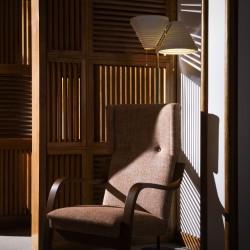 Alvar Aalto . Savoy restaurant . Helsinki afasia (10)