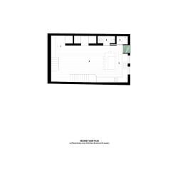 Aurora Arquitectos . Building at Bartolomeu Dias . LISBON afasia (46)