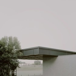 Didonè Comacchio . MUNICIPAL STADIUM SHELTER . TRAVETTORE DI ROSÀ afasia (6)