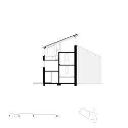 Galletti & Matter . House renovation . Sion afasia (19)