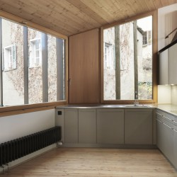 Galletti & Matter . House renovation . Sion afasia (7)