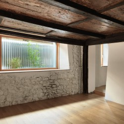 Galletti & Matter . House renovation . Sion afasia (9)