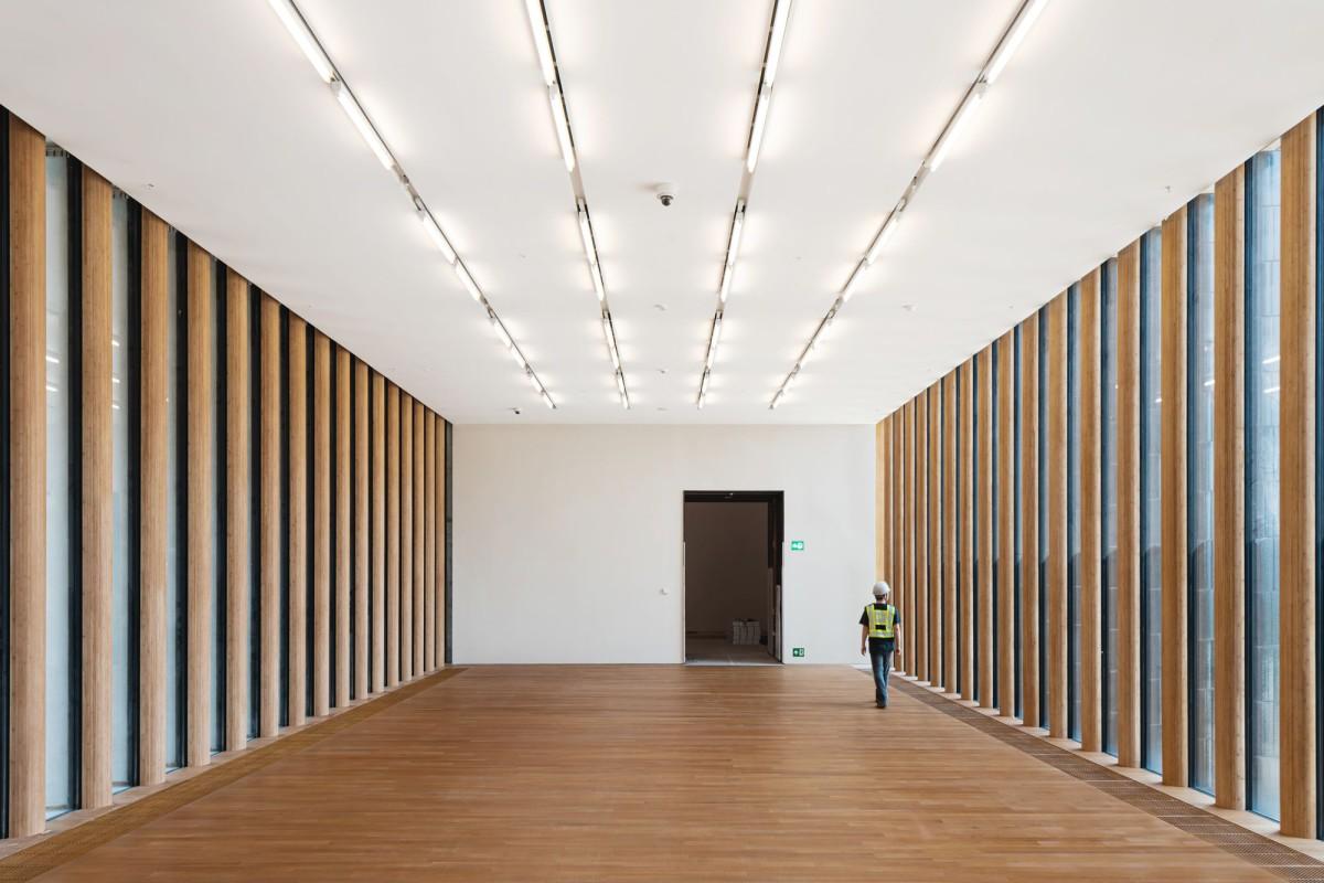 Herzog & de Meuron . M+ Museum . Hong Kong afasia (13)