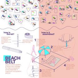 JAJAxD (AFAB + DJ Arquitectura + Álvaro Carrillo Arquitecto) . Unconfined beach afasia (4)
