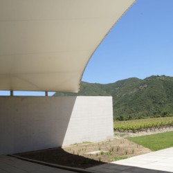 Smiljan Radic . The Winery at VIK . Millahue afasia Baltazar Acuña (7)