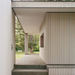Vincent Appel Of Possible . Private Residence . Sheffield afasia (10)