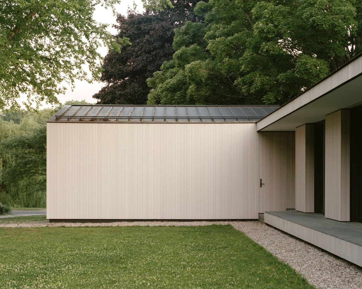 Vincent Appel Of Possible . Private Residence . Sheffield afasia (11)