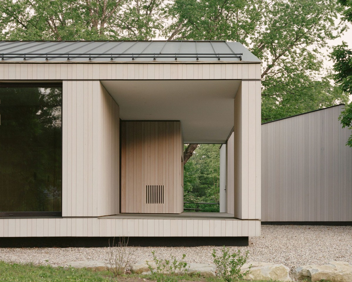 Vincent Appel Of Possible . Private Residence . Sheffield afasia (12)