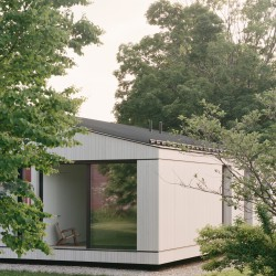 Vincent Appel Of Possible . Private Residence . Sheffield afasia (13)