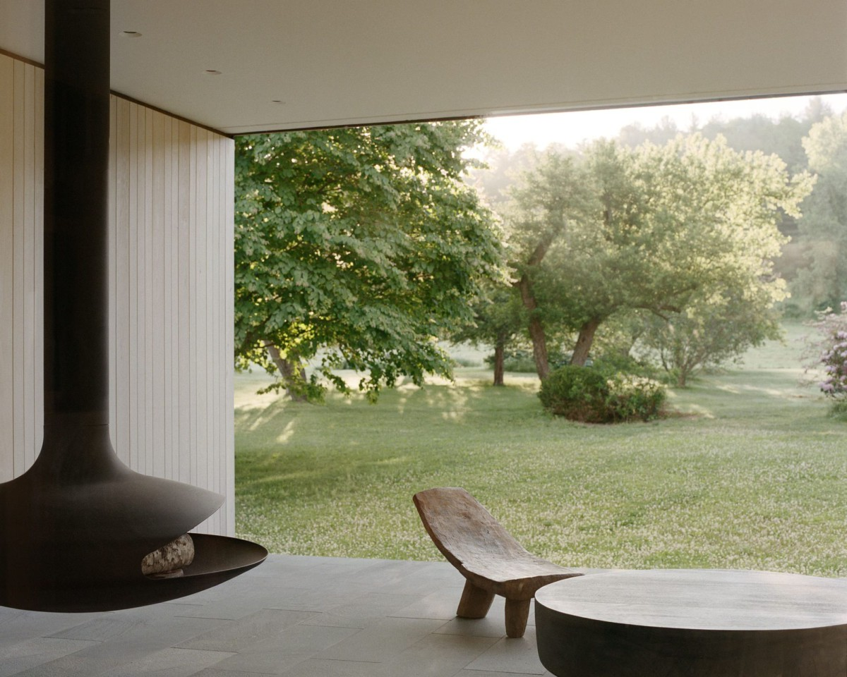 Vincent Appel Of Possible . Private Residence . Sheffield afasia (15)