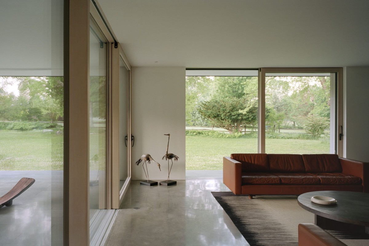 Vincent Appel Of Possible . Private Residence . Sheffield afasia (23)