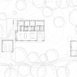 Vincent Appel Of Possible . Private Residence . Sheffield afasia (25)