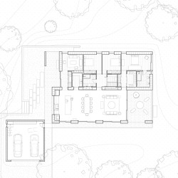 Vincent Appel Of Possible . Private Residence . Sheffield afasia (26)