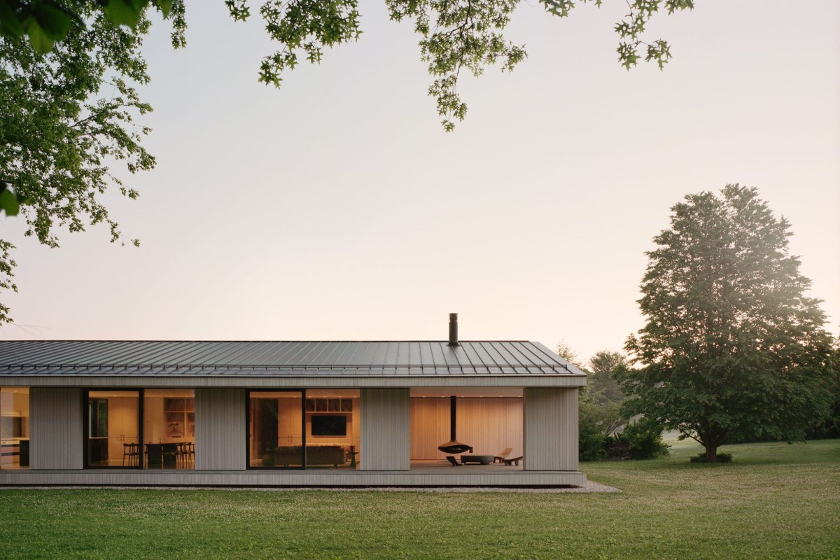 Vincent Appel Of Possible . Private Residence . Sheffield afasia (3)