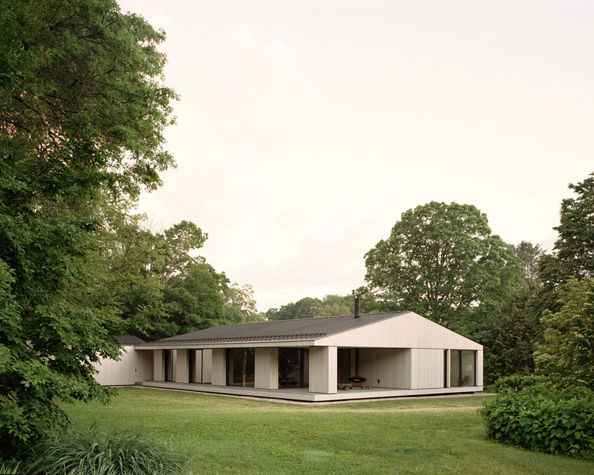 Vincent Appel Of Possible . Private Residence . Sheffield afasia (4)