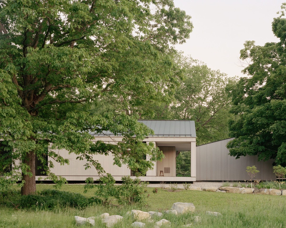 Vincent Appel Of Possible . Private Residence . Sheffield afasia (5)