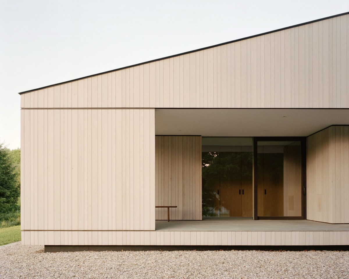 Vincent Appel Of Possible . Private Residence . Sheffield afasia (6)