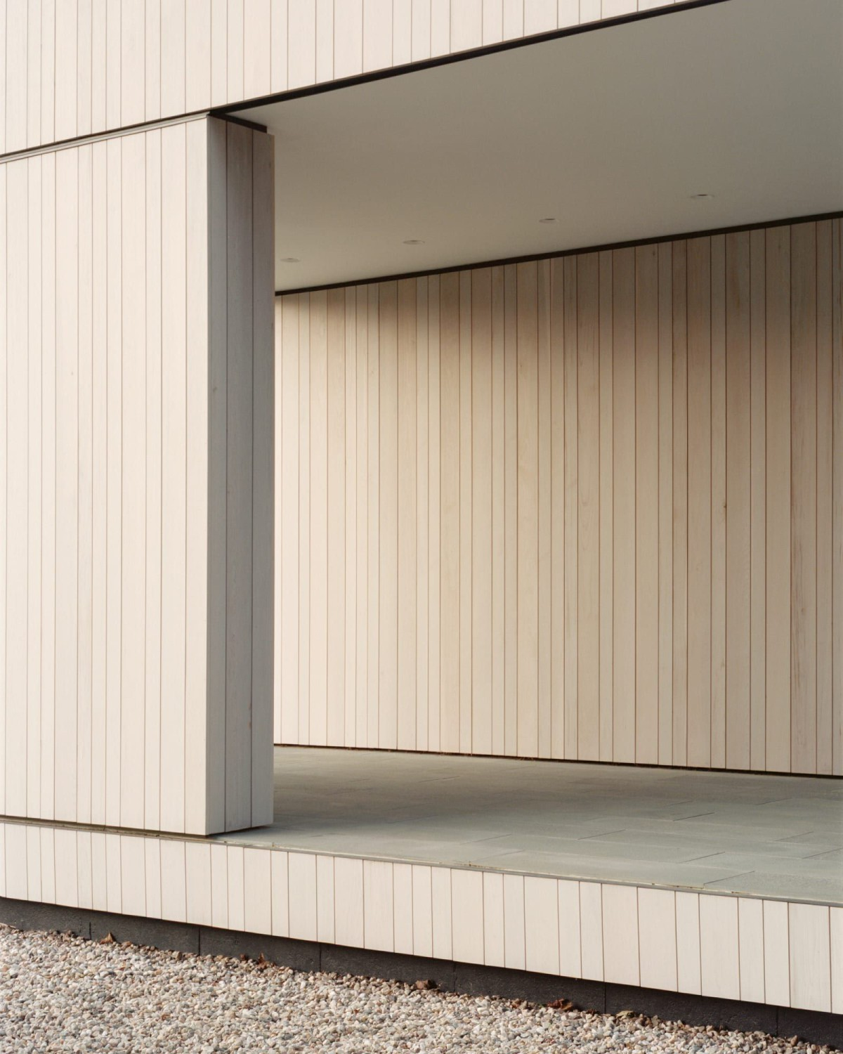 Vincent Appel Of Possible . Private Residence . Sheffield afasia (9)