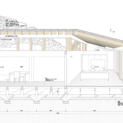 Yabashi architects . House in Ikenoue . KUMAMOTO afasia (19)