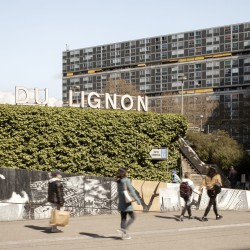 afasia Jaccaud Spicher . Housing refurbishment . Le Lignon (1)