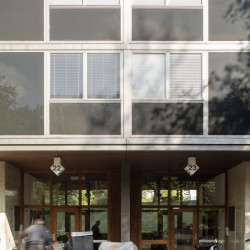 afasia Jaccaud Spicher . Housing refurbishment . Le Lignon (9)