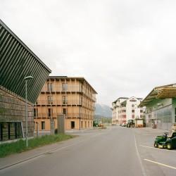 afasia Seiler Linhart . Office Küng . Alpnach Rasmus Norlander (4)