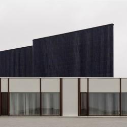 Alvar Aalto, Nordic House
