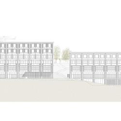Boltshauser Architekten . New Children's Hospital . Luzern afasia (11)