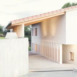 PAUZARQ . Santiagomendi House . Astigarraga afasia Xabier Aldazabal (3)