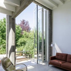Poot architectuur . FERDINAND . Zwickau afasia PIETER GEERTS (8)
