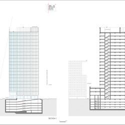 afasia Siza . Castanheira . TAIJI BUILDING . Taipei (19)