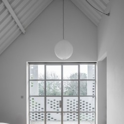 afasia Surman Weston . Ditton Hill House . Surbiton (11)