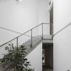 afasia Surman Weston . Ditton Hill House . Surbiton (6)