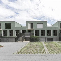 Best architects . 21 afasia (3)