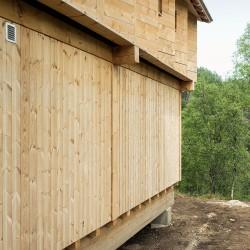 Folstad Knut . Cinnes cabin . Sirdal afasia (10)