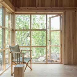Folstad Knut . Cinnes cabin . Sirdal afasia (12)