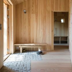 Folstad Knut . Cinnes cabin . Sirdal afasia (14)