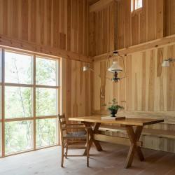 Folstad Knut . Cinnes cabin . Sirdal afasia (15)
