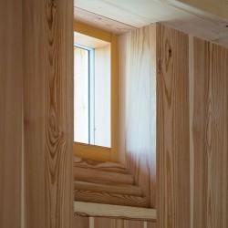 Folstad Knut . Cinnes cabin . Sirdal afasia (23)