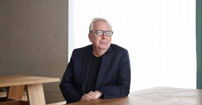 David-Chipperfield-01-690x360