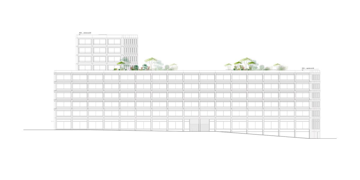 E2A-.-Administrative-Building-in-Seetalplatz-.-Emmen-afasia-14
