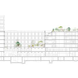 E2A-.-Administrative-Building-in-Seetalplatz-.-Emmen-afasia-20