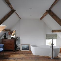 Prewett Bizley . HOUSE extension  . Malmesbury afasia (16)